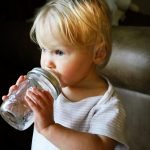 Our Minimalist Baby Feeding Essentials | How to Store Breast Milk Safely